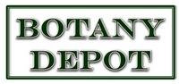 Botany Depot